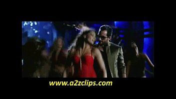 bipasha basu hot clips must see!