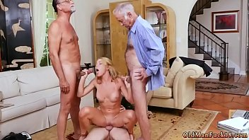 petite blonde gagging frannkie and the gang tag.