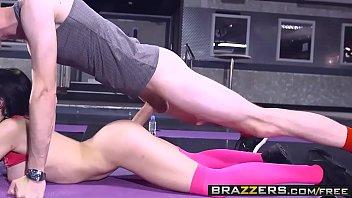brazzers - big tits in sports - sophia.