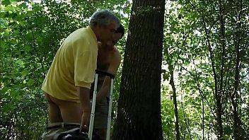 xhamster.com 8749341 drague dans bois 720p