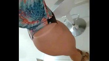 acompanhante de luxo bruninha ara&uacute_jo (gatavirtual.com)