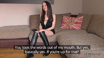 big tits amateur anal fucks at.