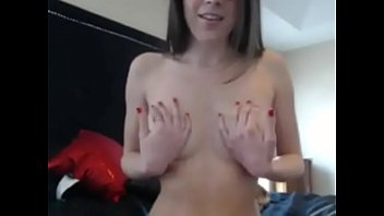 brittany m camshow 02 4 17
