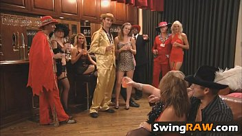 swingraw-12-1-16-playboytv-swing-season-1-ep-2-daniel-and-amanda-1-2