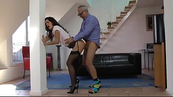 best intercourse old man and hot.