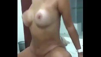 gobernadora venezolana teniendo sexo duro.