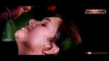 pranaya daham [hd] full hot malayalam masala movie.