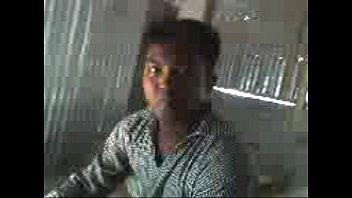 bangladeshi scandal video 2016 best mov009835521.