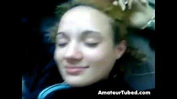 amateur facials best part sexcam888.com%exist%-sexcam888.com