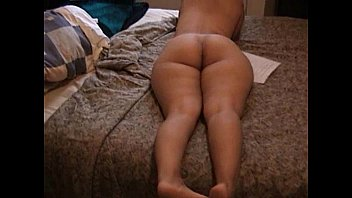 erotic chubby posing nude. 65-2.