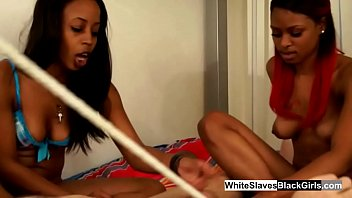 black babes licked hard