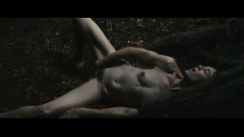 charlotte gainsbourg in antichrist (2009) -.