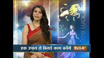 hindi hot news reader and pak hot news reader