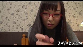 japanese sex vedio