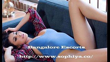 indian college girl bangalore escorts www.sophiya.co