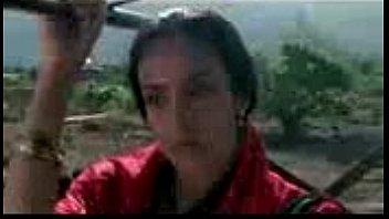 karkash - full movie in 15 mins -.