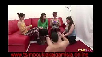 cfnm games blue.penis - tsimpoukiakaigamisia.online