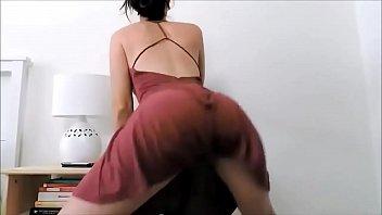 rica mujer bailando   bonus full video.