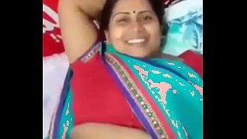 desi mature wife randi show pussy