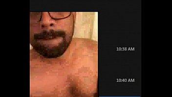rohil patel  &#039_&#039_  jerking on toilet.