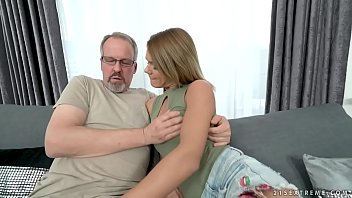 fuck my best friend&#039_s dad - lara west, michael