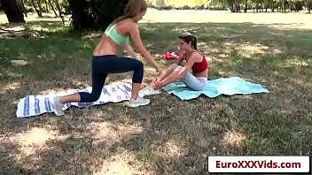 euro sex party fuck - gina loves swaberry.