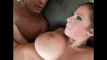 gianna michaels - more at bestporno.net