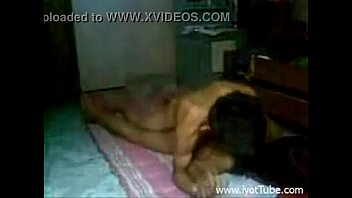 real brother and sister having sex--