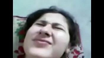 new bangladeshi sex video