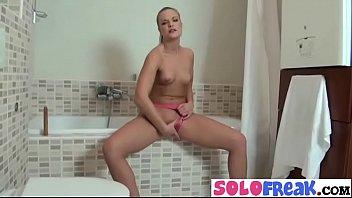 (betta) freak girl use all kind of sex.