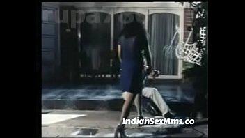 horny chubby bengali actress in transparent.