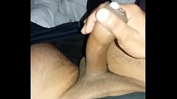 who wanna take this indian dick