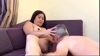 video bokep online tante n om terbaru di pornogratuitblack.com