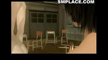 hentai 3d-f70-smplace.com