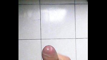 masturbandome para la puta de mi.