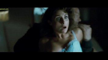 emily jordan nude sex scene in killer elite movie