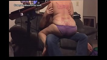 amateur cuckold hd milfs wife sharing