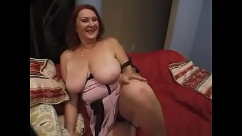 wild big boobs ready to welcome a good.