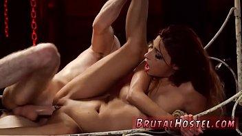 sex slave english she&#039_s alarmed when she hears.
