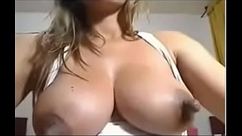 www.emycams.com - camgirl u don&amp_#039,t wanna.