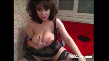 big tits milf webcam mature cam.
