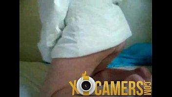 webcam girl 101 free amateur porn.