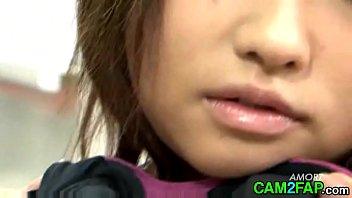 young japanese girl fucking free teen.