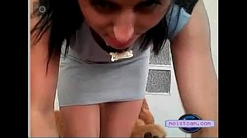 [moistcam.com] little kim gets off when you see.