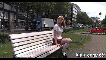 sex in a public place
