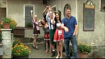 german fuck party - lastdirty.com