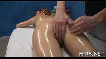 happy ending massage movie scene