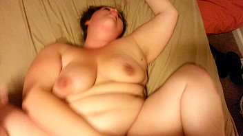 big tits bbw sucks and fucks