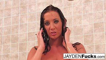 jayden jaymes looks good all wet