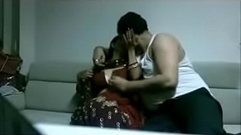 indian desi wife in saree fucking stranger in.